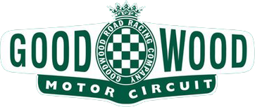Goodwood (GRRC)